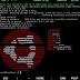 Cara Install Ubuntu Di Termux Android