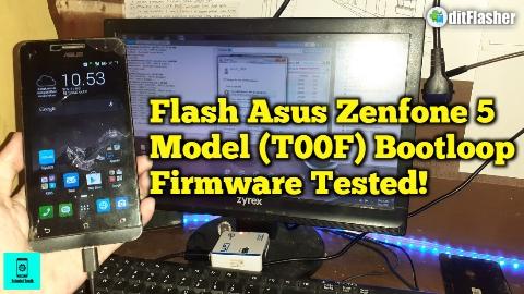 https://www.ditflasher.com/2021/06/4-cara-flashing-asus-zenfone-5-t00f-t00j.html