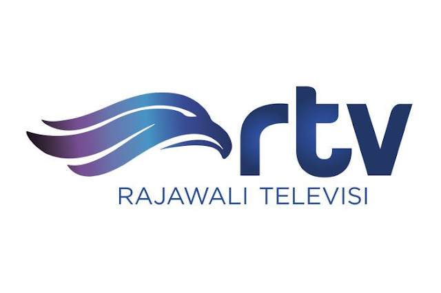 Lowongan Kerja RTV PT Metropolitan Televisindo April 2021