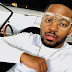 Prince Kaybee Opens Up About Being vulnerability In Relationships!