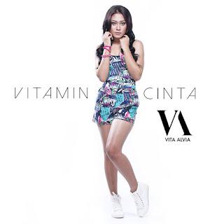 Vita Alvia Mp3