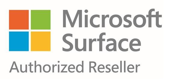 Microsoft Surface for Education; IT Solutions Provided by Reseller Partner [RJOVenturesInc.com] [Minority-Owned Business]