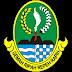 Daftar Klub Sepakbola di Provinsi Jawa Barat