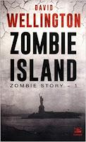 https://www.lesreinesdelanuit.com/2020/03/zombie-story-t1-zombie-island-de-david.html