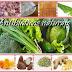 Antibióticos Naturais: Como manter seu organismo longe de infecções?