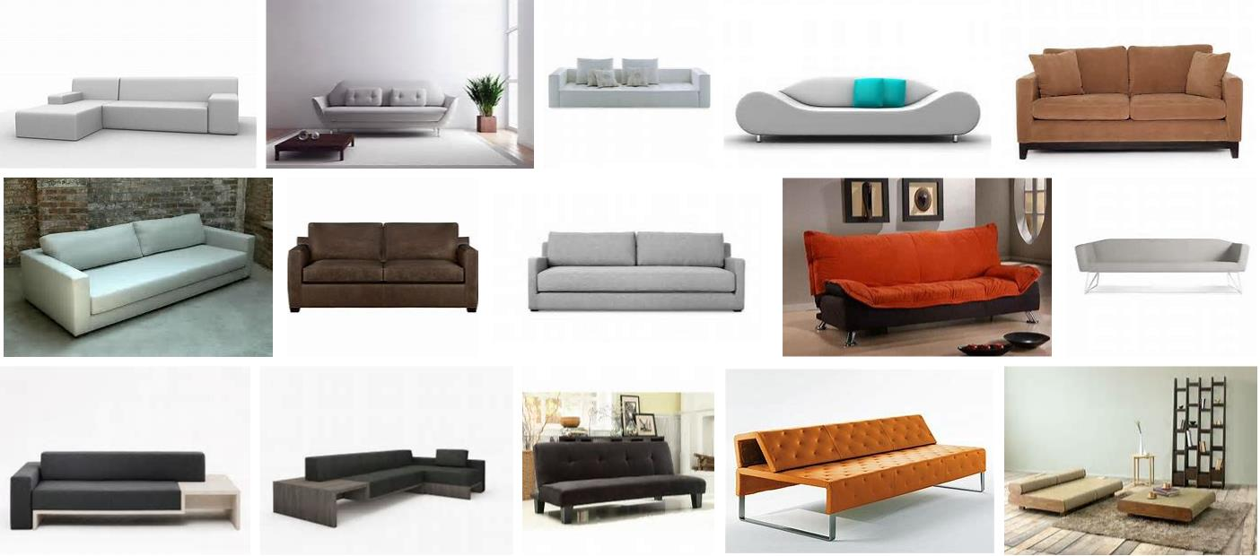 Tag Sofa Minimalis Harga 1 Juta 2018 Modern Untuk Ruang Tamu Kecil Dibawah 2 Katalog