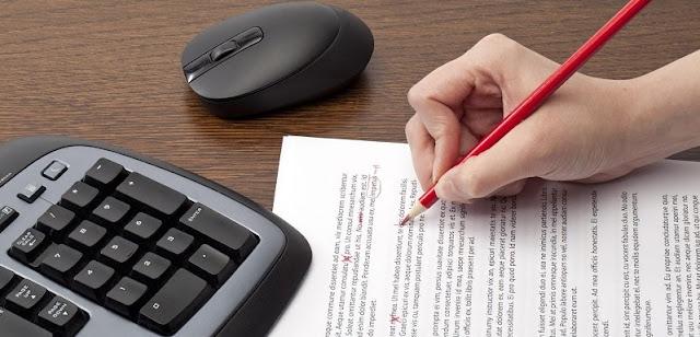 mencari-khidmat-proofreading-tesis.jpg