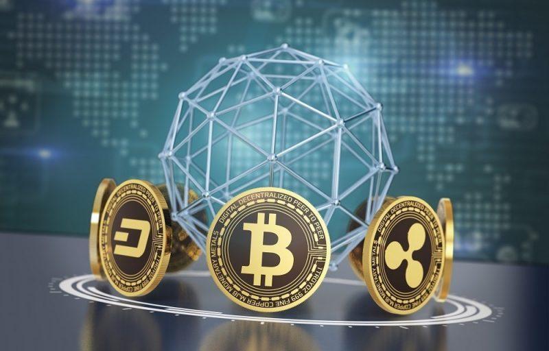 cómo invertir en bitcoin en una cuenta de corretaje riscos de negociação em moeda estrangeira