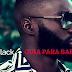 Guia completo para um homem negro cuidar da barba e manter o design bonito