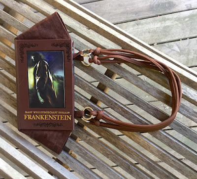 https://www.etsy.com/listing/113954120/frankenstein-brown-leather-book-purse?ref=shop_home_active_19