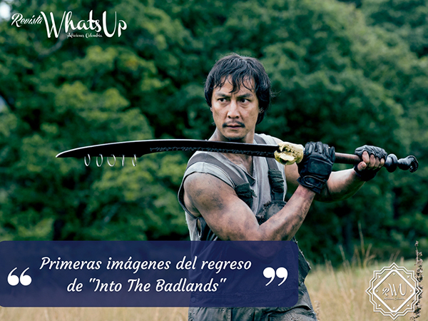 Into-The-Badlands-segunda-temporada