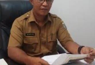Ini 6 Ketentuan Dalam Pelaksanaan Belajar Tatap Muka di Kabupaten Pelalawan