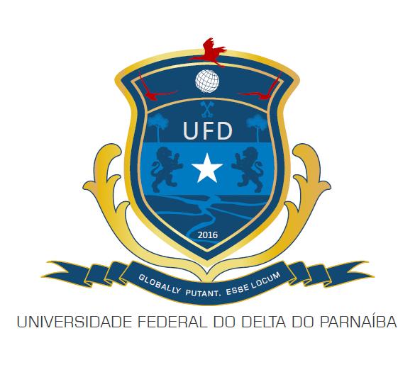 Senado aprova a criação da Universidade Federal do Delta do Parnaíba