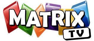 Matrix Garuda TV