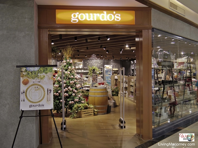 Shop Kitchen and Dining Needs at Gourdo's