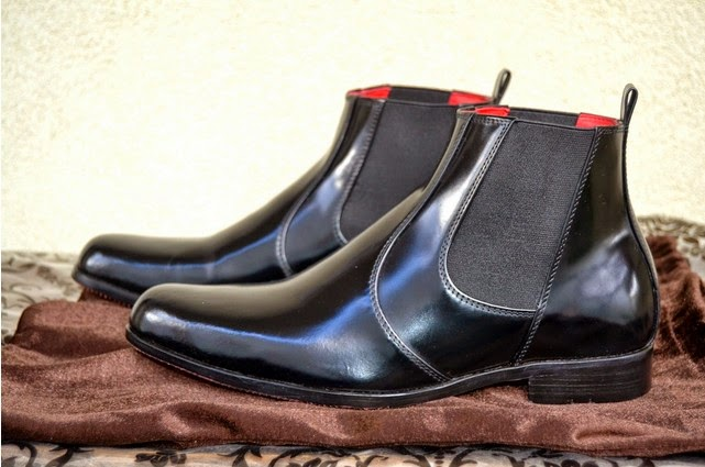 http://www.syriouslyinfashion.com/2015/03/ishoes-by-itailor-tailor-made-shoes.html