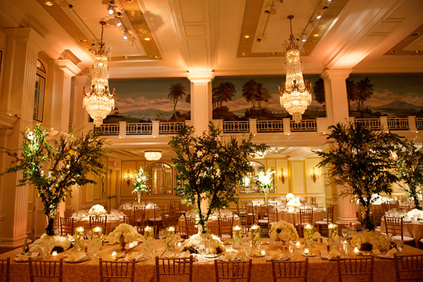 Fairmont Dc Wedding Cost Tbrb Info