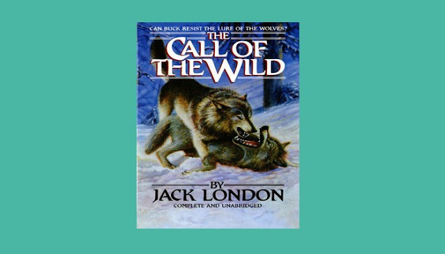 The Call Of The Wild Pdf Book Written By Jack London, pdf book, The Call Of The Wild Pdf, The Call Of The Wild, flagbd.com, flagbd, flag,