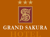 Accounting, Bell Boy dan Room Boy Di Grand Sakura Hotel Medan