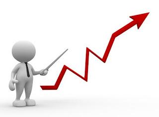 share market photo , Stock market images