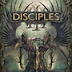 Download Game Disciples III: Resurrection