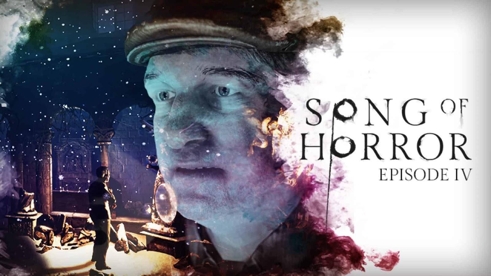 song-of-horror-episode-4