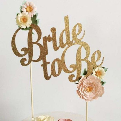 vocabulaire humorisitque de mariage pour les futures mariées blog mariage unjourmonprinceviendra26.com