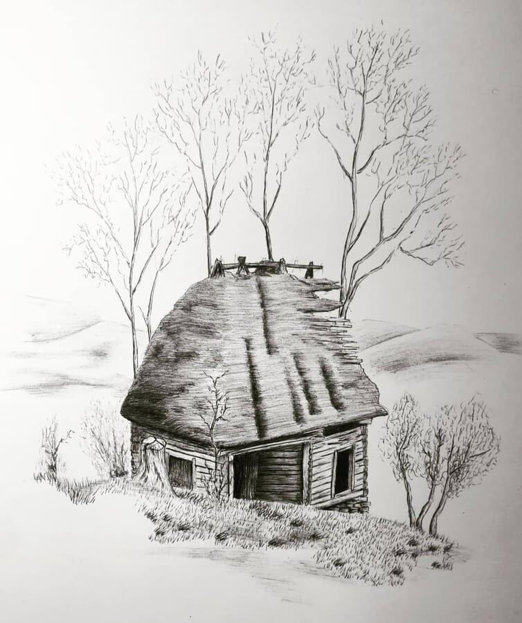 08-Tiny-home-Marius-Popa-www-designstack-co