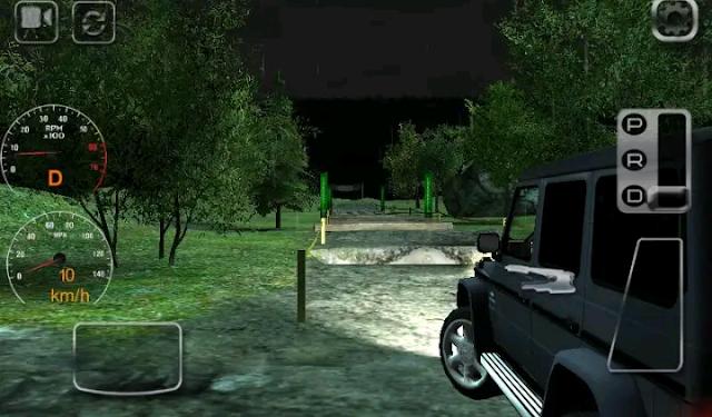 Senang rasanyaa masih bisa untuk berbagi informasi seputar game 2 Game Keren! Android Offroad Ukuran Ringan