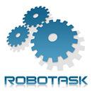 RoboTask Best Price