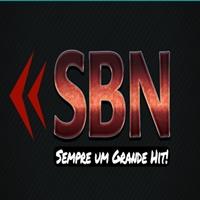 Ouvir agora Rádio SBN - Web rádio - Teresina / PI