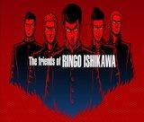 the-friends-of-ringo-ishikawa
