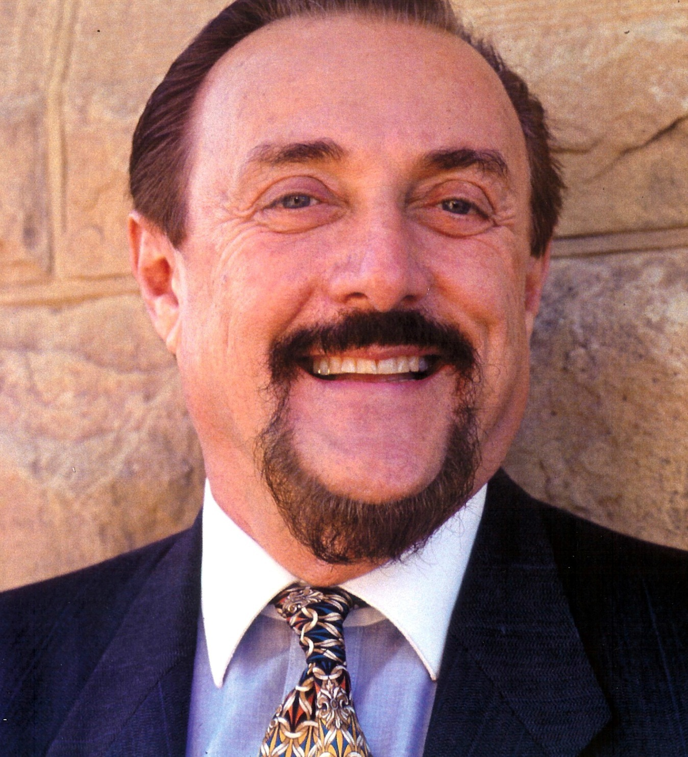 Philip George Zimbardo is a psychologist, most famous for the Stanford  Prison Experiment which sought to understand institutional influences on  individuals, ...