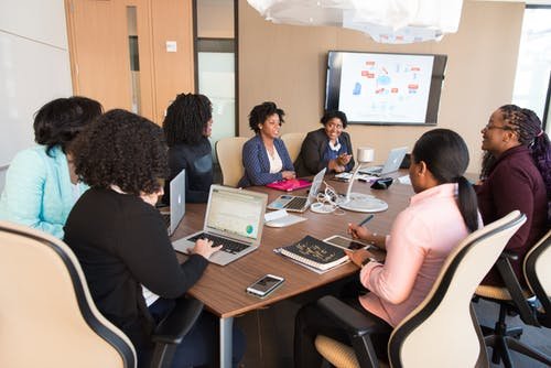 What is a business plan and how to make it?