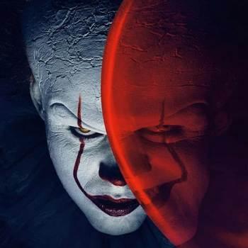Film Horror ~ by @HorrorItalia canale telegram