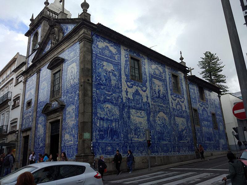 iglesia_rua_santa_catarina_oporto_azulejos