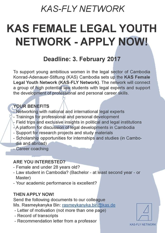 http://www.cambodiajobs.biz/2017/01/kas-female-legal-youth-network.html