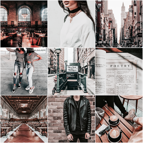 counting down with you aesthetic