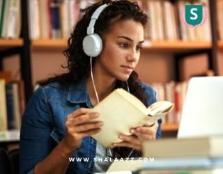 4 Cara Mudah Meningkatkan Minat Belajar