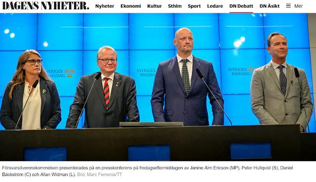 https://www.dn.se/debatt/forsvaret-far-5-miljarder-extra-ar-2022/