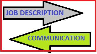 communication manager
