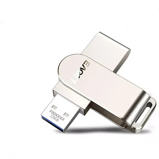 Pendrive 128gb