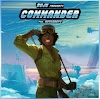 MP3 DOWNLOAD : Buju - Commander