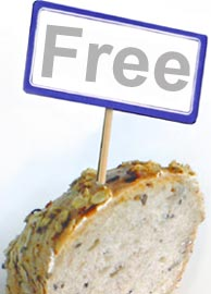 Free Detox Diets Are Not Free 3
