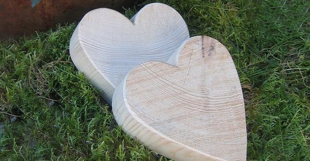 Sevgi Beraber Kalpler