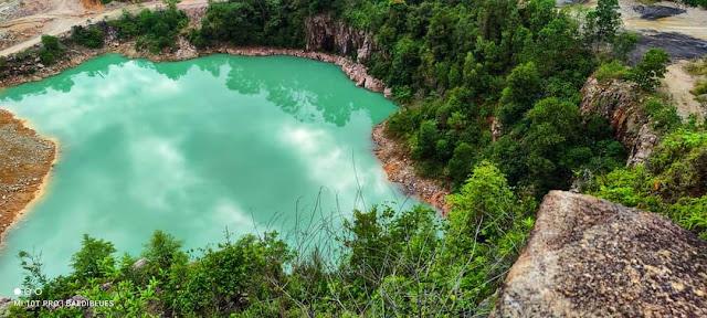 Tasik biru seri alam, kuari seri alam, hiddengems seri alam, bandar seri alam johor, tempat menarik di Johor bahru, tempat menarik di johor, tempat best di johor bahru, misteri tasik biru kangkar pulai, tasik hijau seri alam, tasik biru kundang, kuari mahmud, tasik biru tanah merah, tasik lombing taman indah, pengenalan kuari, tasik biru kangkar pulai, hidden lake seri alam, tasik biru seri alam bahaya, tasik biru bandar seri alam, tasik air biru seri alam, hiking tasik biru seri alam, tasik biru bandar baru seri alam, tasik biru bandar baru seri alam masai johor, seri alam jungle park, kanopi seri alam johor, hiking and trekking seri alam johor, bukit tiz seri alam, tasek 3 beradek seri alam