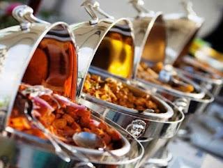 Kelebihan Pesan Nasi Box di Mikailla Catering Prasmanan Jakarta Selatan
