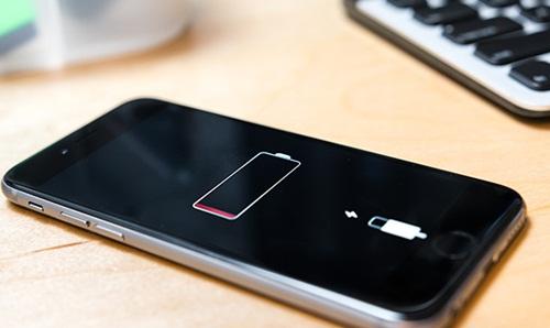 fitur-fitur android yang menghabiskan baterai