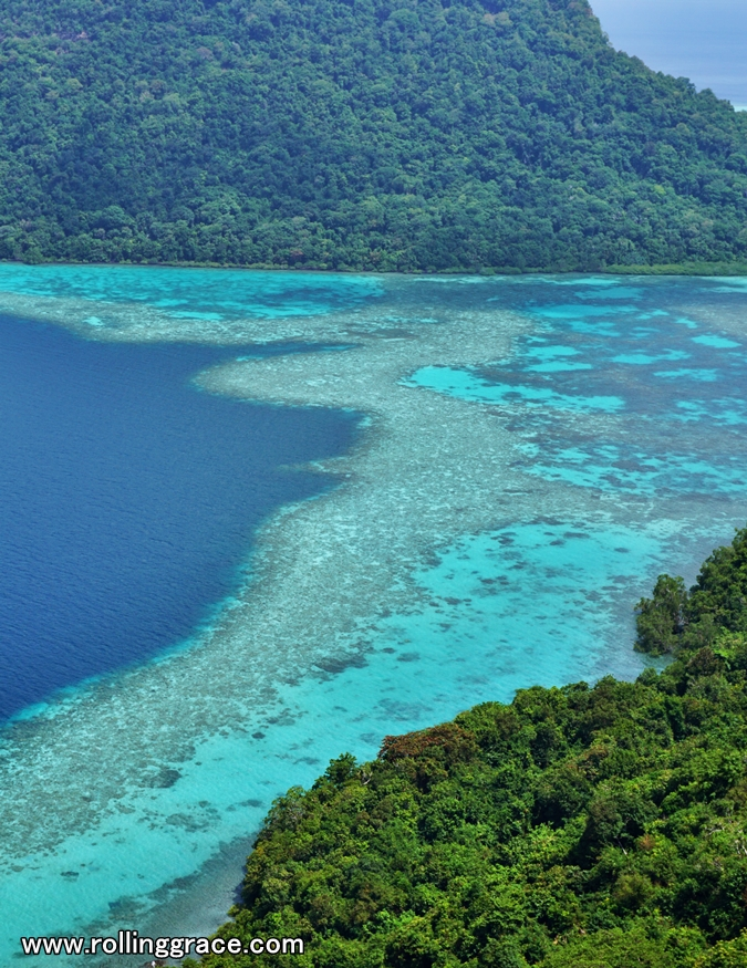 THE BEST Things to Do in Pulau Mabul