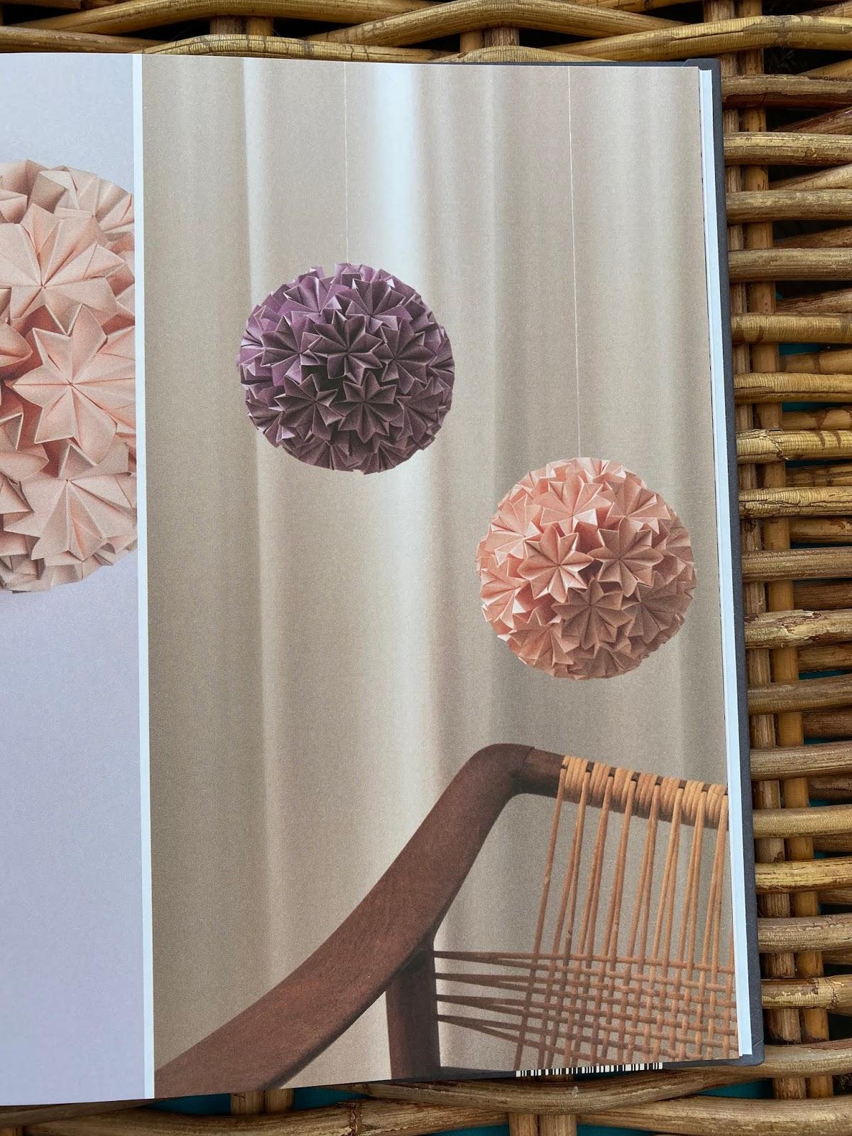 Das Zauberhafte Buch Fold Relax Origami Und Innere Ruhe